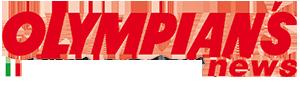 AIF-Olympians-News