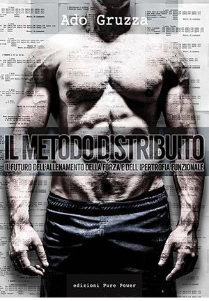 Il Metodo Distribuito: il LIBRO