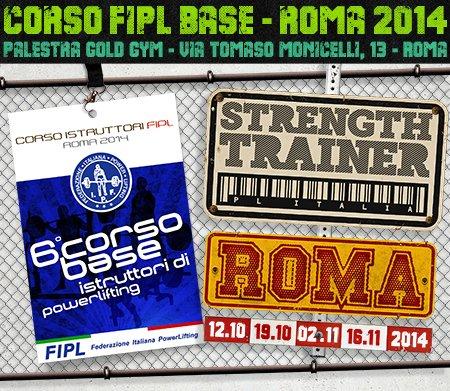 AIF-FIPL-BASE-2014-ROMA