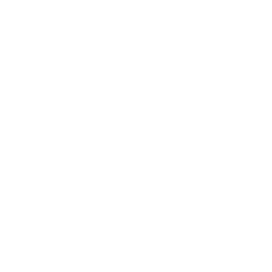 AIF, logo, accademia, italiana, forza, powerlifting, palestra, muscoli, gym, FIPL, istruttori, italia
