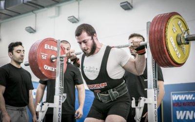 Il vero legame tra Forza e Ipertrofia muscolare