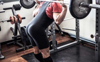 Foam roller, stretching, mobilità – Parte DUE