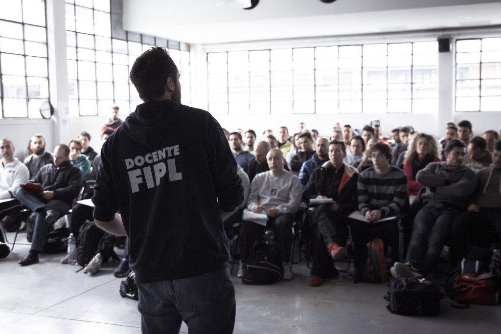 Accademia Italiana Forza: didattica, seminari, corsi, ed eventi. Powerlifting Italia